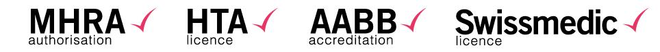 accreditation-logo-split-2
