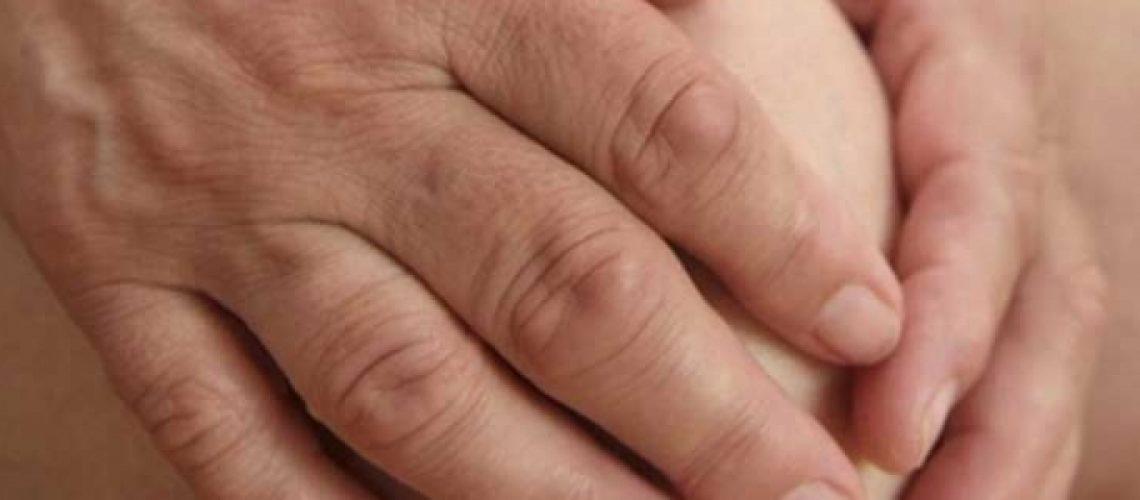 Auto-immuunziekten behandeld met stamcellen